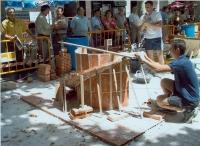 CONCURS_PALETES_VENDRELL_10-06-20030004